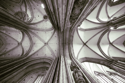 Cologne cathedral_02