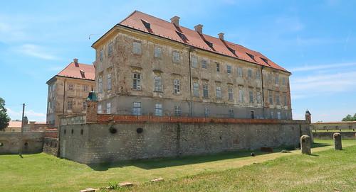 021Jun 27: Holic Castle 14