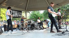 Stransky Park 2021 - The Moore Brothers Band.MP4.00_00_17_22.Still001