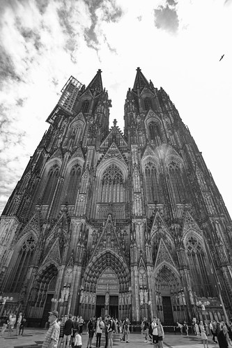 Cologne cathedral_08