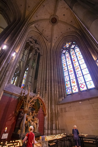 Cologne cathedral_01