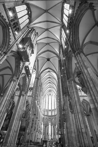 Cologne cathedral_04