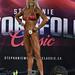 Wellness Overall - Elissa Carvello-2-2