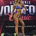 Bikini Overall - Kathleen Roberts (2)-2-2