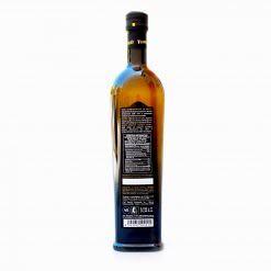 Olio extra vergine biologico | Timperio.co/it