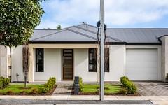 9D Hendrie Street, Morphettville SA