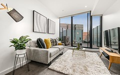 415/338 Kings Way, South Melbourne VIC