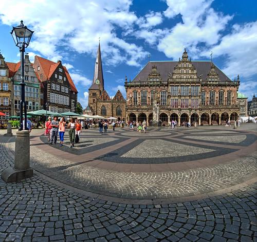 Bremen_7-2021 - 021_P