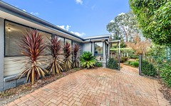 11 Orion Place, Giralang ACT