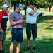 golf outing-98