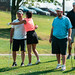 golf outing-88