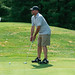 golf outing-79