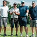 golf outing-94