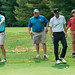 golf outing-74