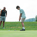 golf outing-68