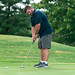 golf outing-67