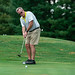 golf outing-62