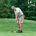 golf outing-61