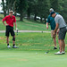 golf outing-56
