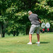 golf outing-50