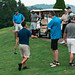 golf outing-44