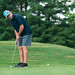 golf outing-29