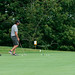 golf outing-21