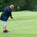 golf outing-17