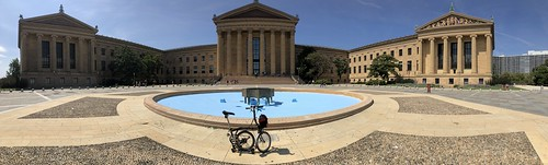 Philly on Brompton
