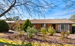 73 Louis Loder Street, Theodore ACT