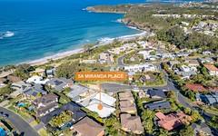 5A Miranda Place, Korora NSW