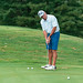 golf outing-64