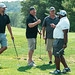 golf outing-83