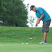 golf outing-65