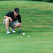 golf outing-63