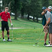 golf outing-57