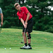 golf outing-54