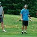 golf outing-52