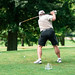 golf outing-49