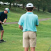 golf outing-30