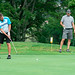 golf outing-22