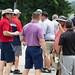 golf outing-9