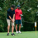golf outing-34