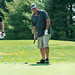 golf outing-85