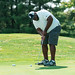 golf outing-82