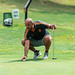 golf outing-71