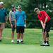 golf outing-55