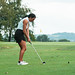 golf outing-39