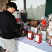 golf outing-5