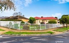 17 Hillsea Avenue, Clearview SA